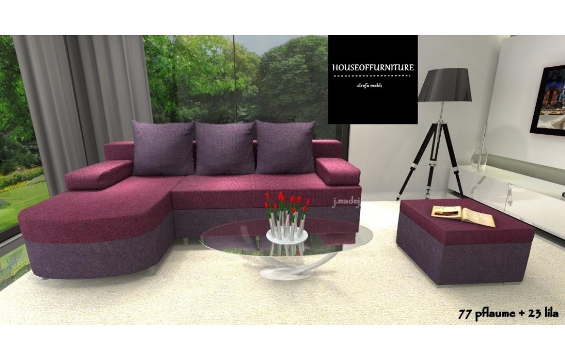 sofa lila great the wave sofa u work in progress with. Black Bedroom Furniture Sets. Home Design Ideas
