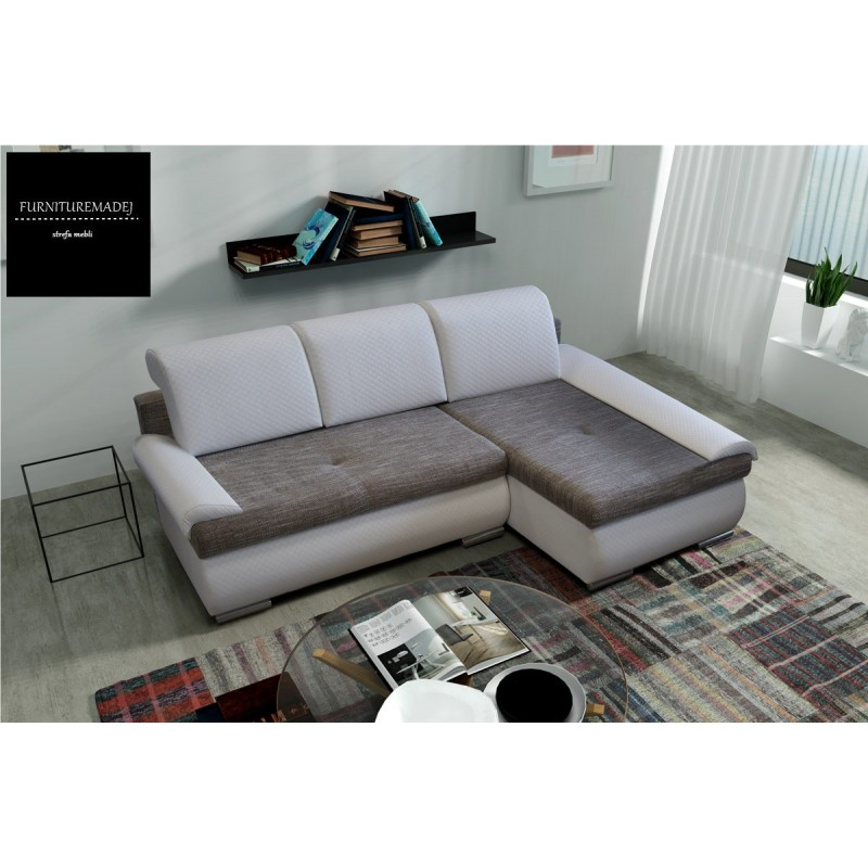 corner sofa bed. Brilliant Corner CORNER SOFA BED OSLO For Corner Sofa Bed U