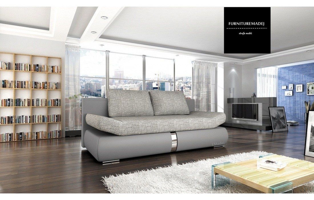 Sofa Bed Play Dl