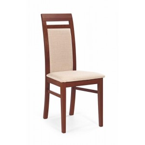 CHAIR ALBERT