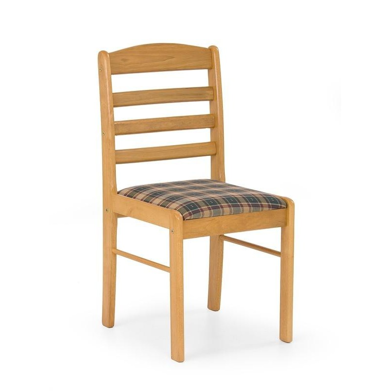 CHAIR BRUNO