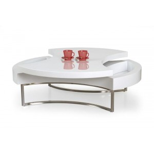 TABLE BASSE  AUREA