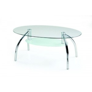TABLE BASSE BERTA