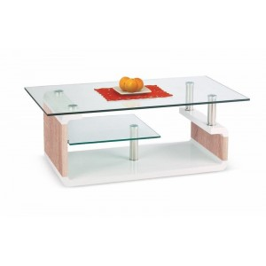 TABLE BASSE CARISSA
