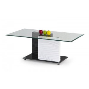 COFFEE TABLE SHANELL