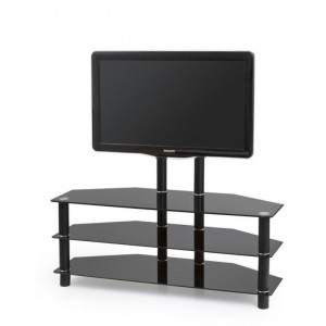 TV STAND 20