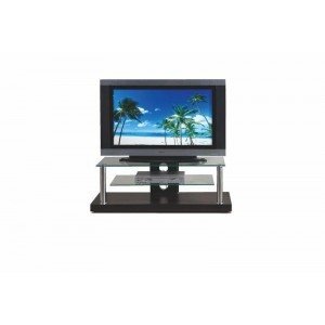 TV STAND 5 BIS