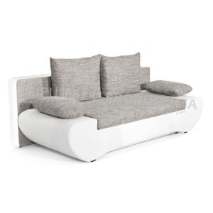 SOFA BED LENA