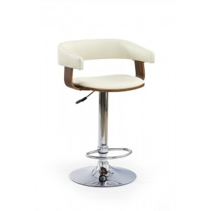 BAR CHAIR H15