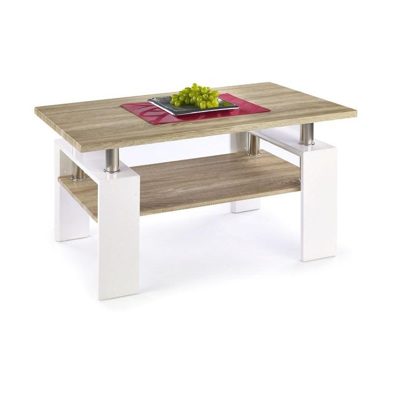 TABLE BASSE DIANA H MDF