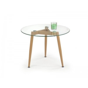 COFFEE TABLE SPECTRA