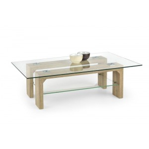 COFFEE TABLE VEGA