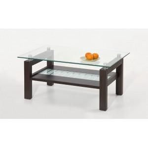 COFFEE TABLE MARTINA WENGE