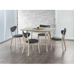TABLE IGLO