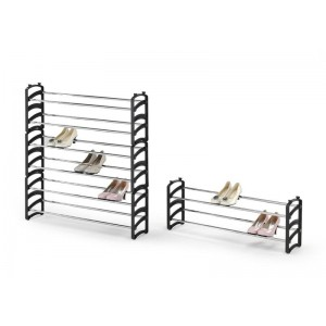 RACK FOR SHOES ST1