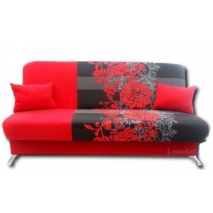 SOFA BED OLA
