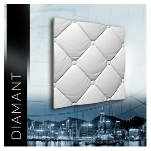 WALL PANEL DIAMANT