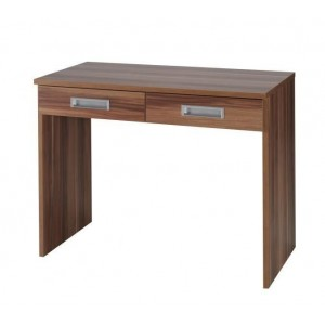 DRESSING TABLE PENELOPA