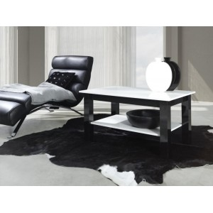 COFFEE TABLE T25