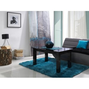 COFFEE TABLE T26