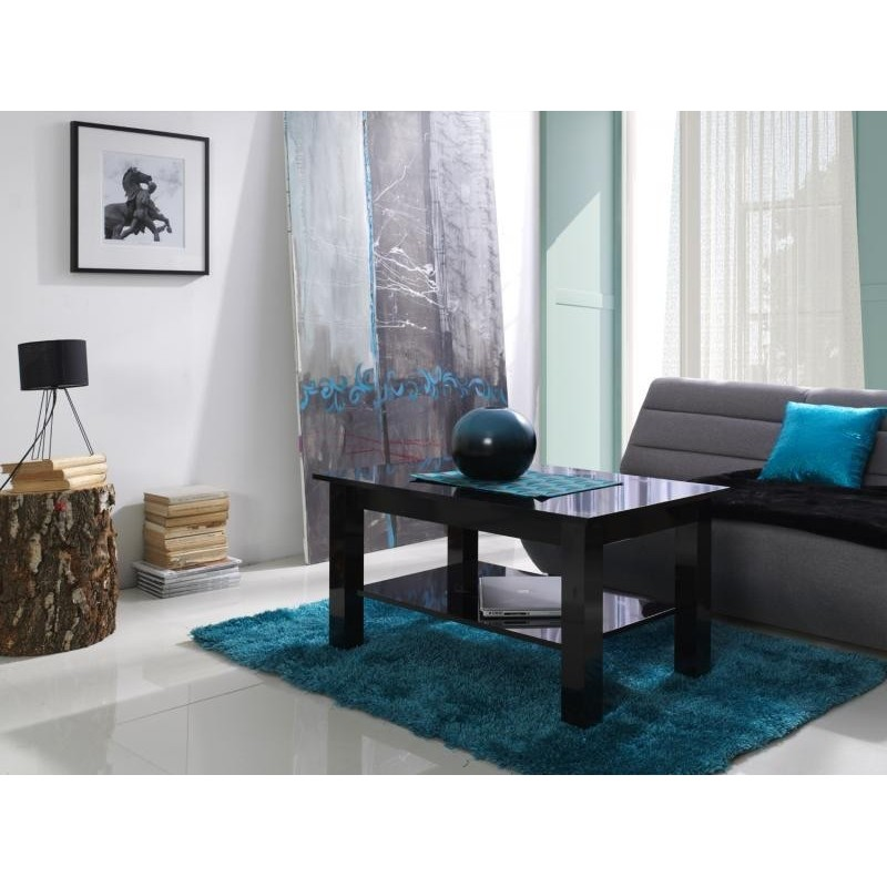 COFFEE TABLE T27