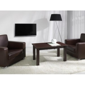 COFFEE TABLE T28
