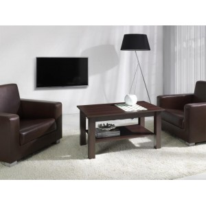 COFFEE TABLE T29