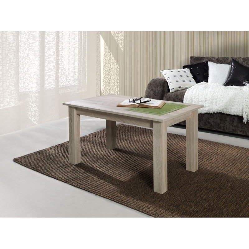COFFEE TABLE T32