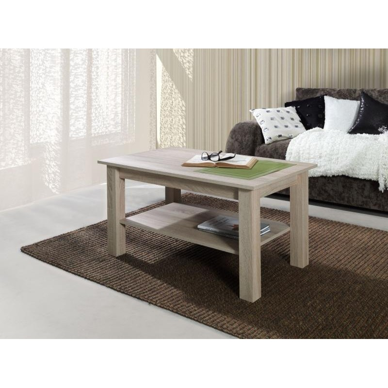 COFFEE TABLE T33